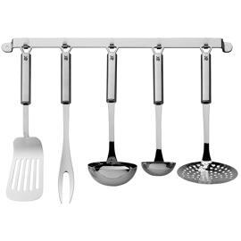 Küchenhelfer & -utensilien WMF