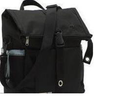 Fahrradtaschen & -koffer New Looxs