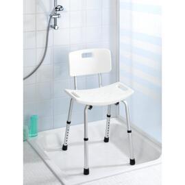 Zubehör für sanitäre Anlagen