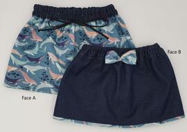 Geschenksets für Babys Baby- & Kleinkindbekleidung Röcke Artisakids