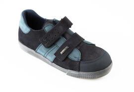 Chaussures D-Craft