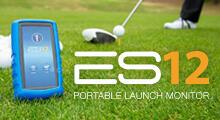 Outils d'entraînement pour le golf Ernest Sports
