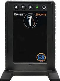 Sportartikel Ernest Sports
