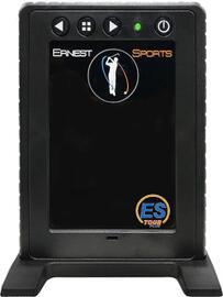 Équipements sportifs Ernest Sports