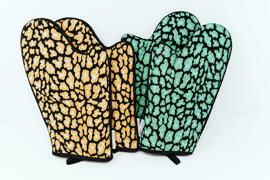 Bratschläuche Carole Nevin Design Cape Town South Africa