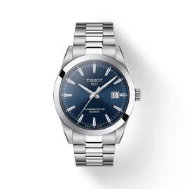 Automatikuhren Schweizer Uhren Herrenuhren TISSOT