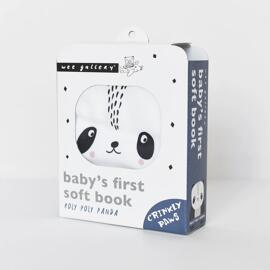 Kinderbücher Wee Gallery