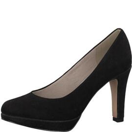 Schuhe s.Oliver Red Label