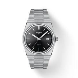 Schweizer Uhren Herrenuhren TISSOT
