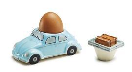 Eierbecher Fahrzeugersatzteile & -zubehör Volkswagen Original Zubehör