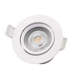 Deckenspots TUNGSRAM GE LIGHTING