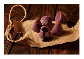 Süßigkeiten & Schokolade Les bonbons de Grand Mère