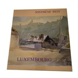 Peintures Arts et loisirs Articles de collection Made In Luxembourg