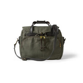 Handtaschen Filson