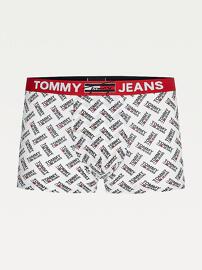 Sous-vêtements Tommy Hilfiger