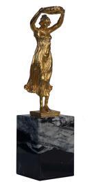 Skulpturen Dekoration Made In Luxembourg