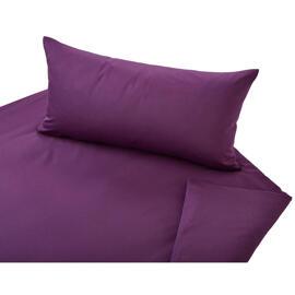 Bettwäsche Cotonea