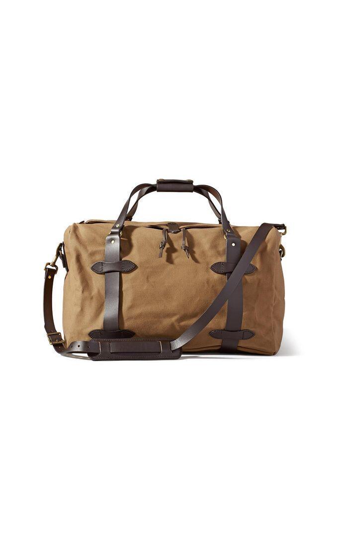 Duffle Bag Filson, mittel