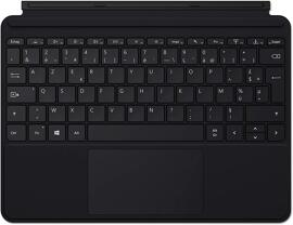 Tastaturen Microsoft