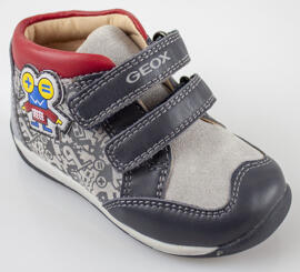 Schuhe Grödo
