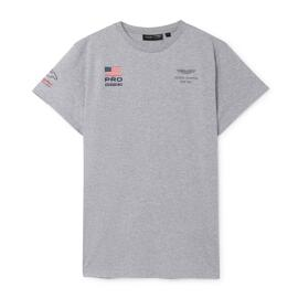 Shirts ASTON MARTIN