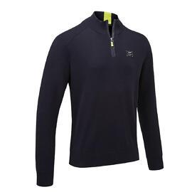Sweat-shirts ASTON MARTIN
