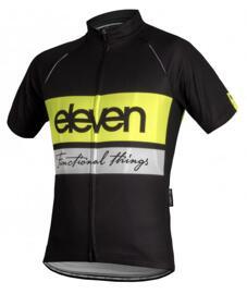 Fahrradbekleidung & Zubehör Eleven
