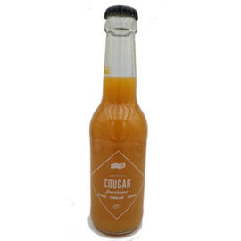 Saft COCKTAIL BIO SANS ALCOOL-BORDERLINE