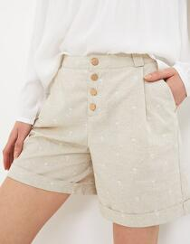 Shorts Icode