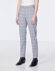 Pantalons IKKS