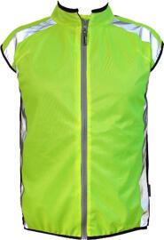 Fahrradbekleidung & Zubehör wowow