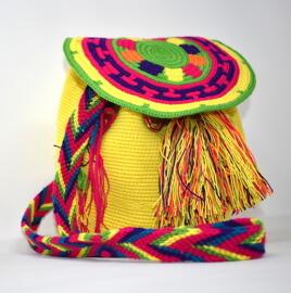 Taschen & Gepäck ColorCaly
