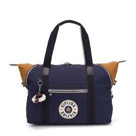 Accessoires pour bagages Kipling