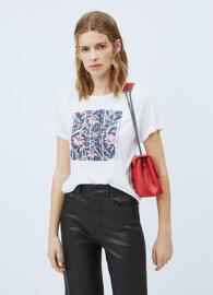 Shirts Pepe Jeans