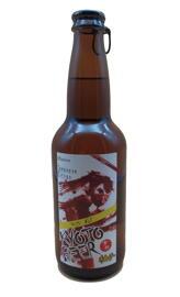 Bier Kizakura