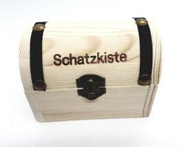Pierres brutes & minéraux Pots décoratifs Edelsteinhandel Schmit