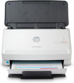 Drucker, Kopierer & Faxgeräte HP Inc.