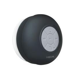 Accessoires audio Logilink
