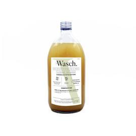 Naturprodukte - Hygiene Schweißabsorbierungspads Wasch.