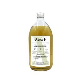 Waschpulver Naturprodukte - Hygiene Wasch.