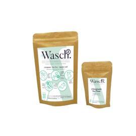 Naturprodukte - Hygiene Waschpulver Wasch.