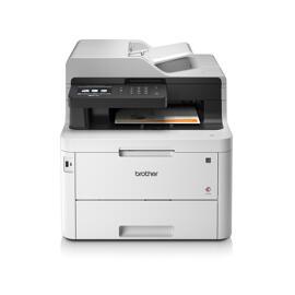 Imprimantes, copieurs et télécopieurs Brother