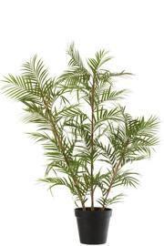 Künstliche Pflanzen Grünpflanzen, Büsche & Sträucher