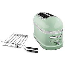 Grille-pains Kitchen Aid
