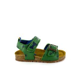 sandales STONES AND BONES