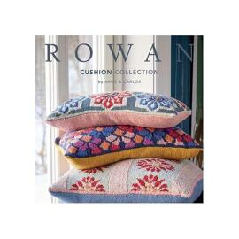 Bücher ROWAN