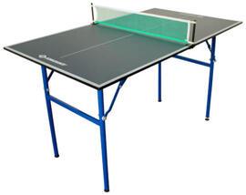 Accessoires de raquettes de ping pong Donic-Schildkröt
