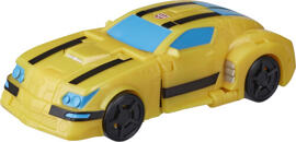 Figurines jouets Transformers