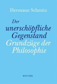 Philosophiebücher Grundmann, Thomas Bonn