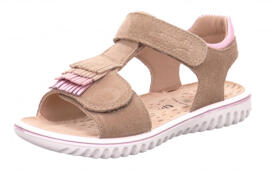 sandales SUPERFIT
